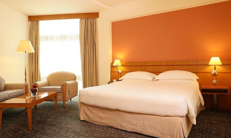 J5 Hotels Deira City Centre Dubai